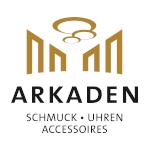 Arkaden_Referenz_150x150