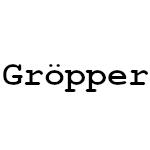 Referenz Groepper 150x150