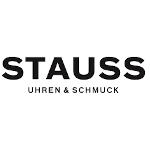 Stauss_Referenz_150x150